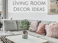 51+ Scandinavian Stylish Living Room Decor Ideas | Living with regard to Small Living Room Decorating Ideas