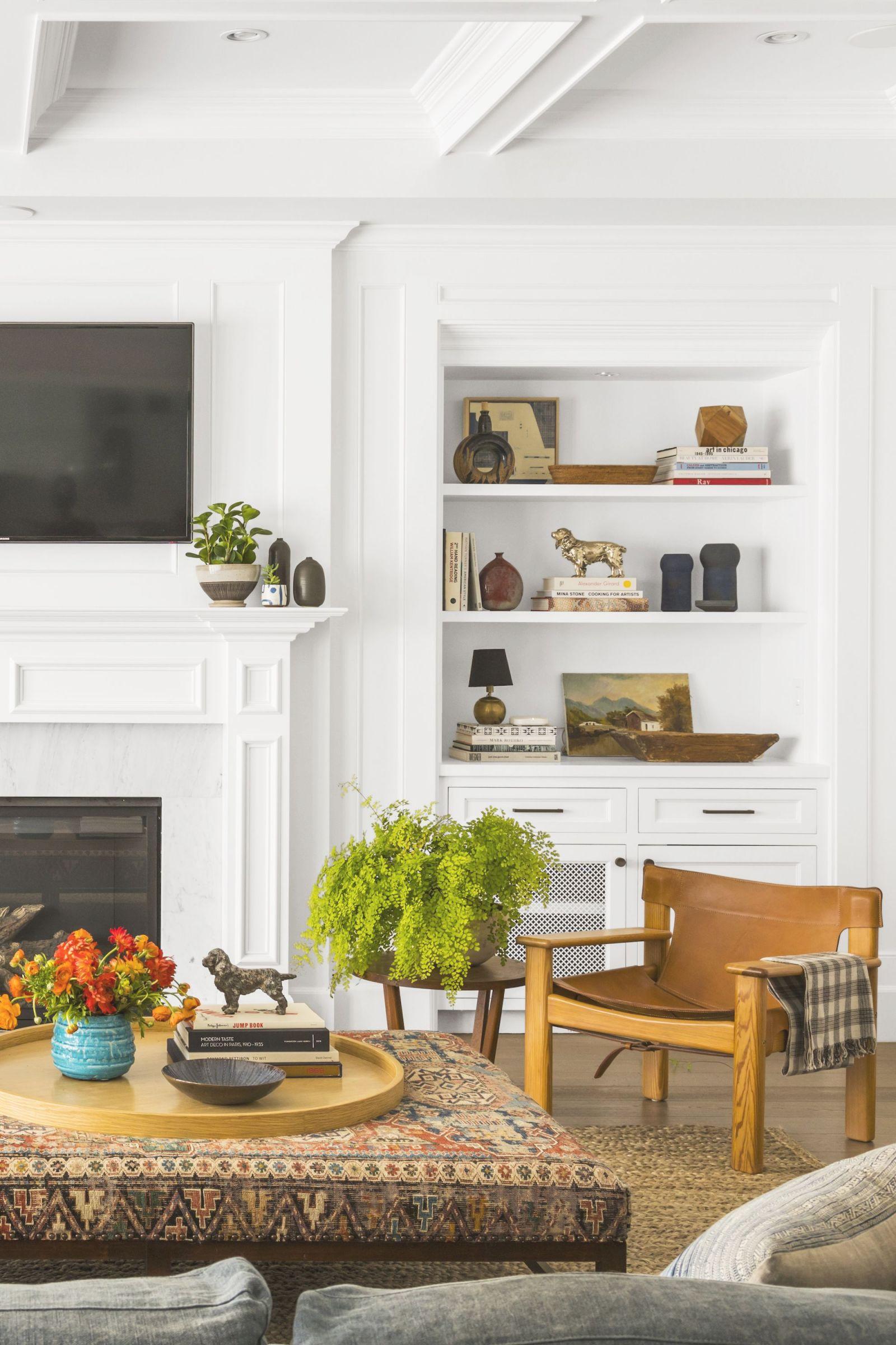 53 Best Living Room Ideas – Stylish Living Room Decorating pertaining to Small Living Room Decorating Ideas