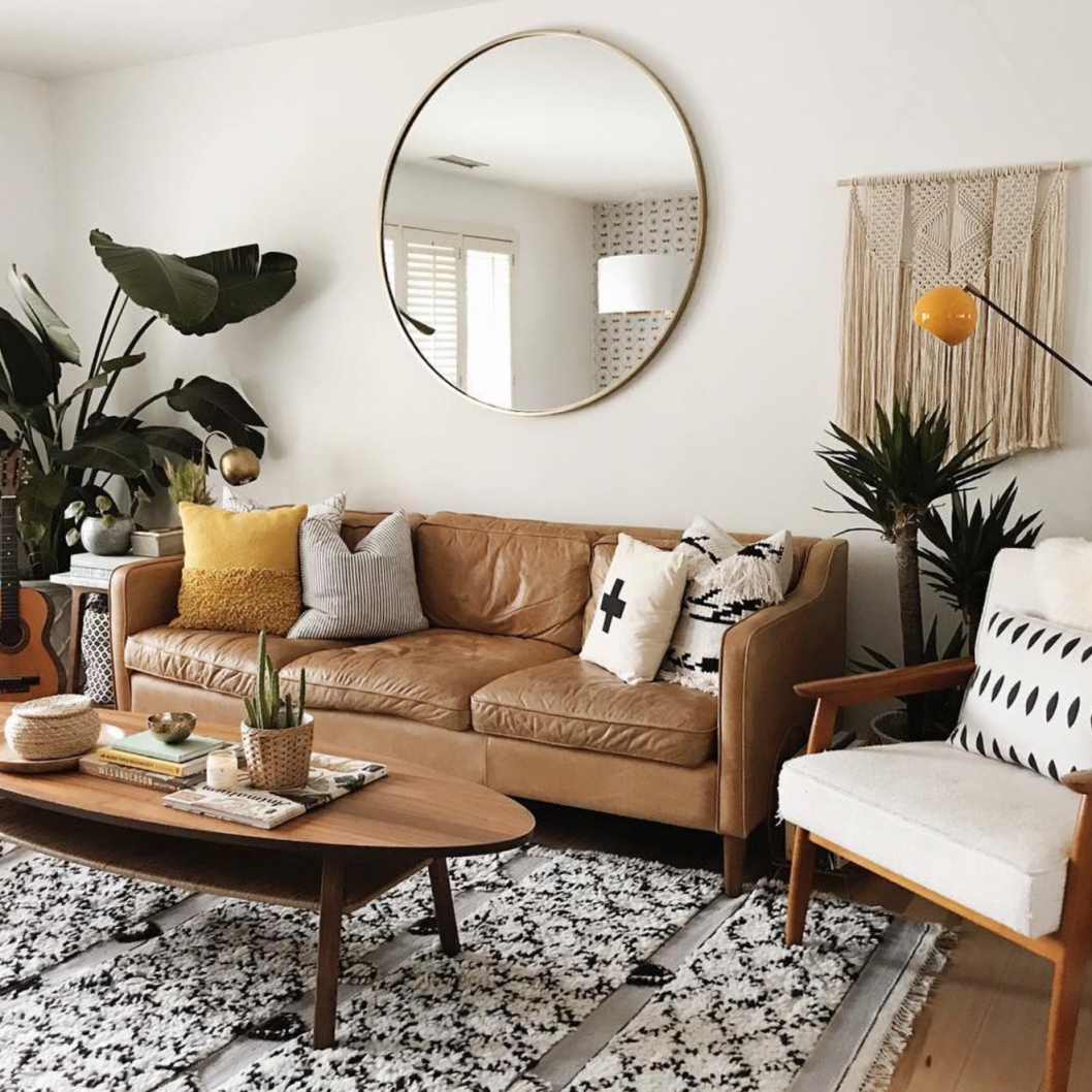 7 Apartment Decorating And Small Living Room Ideas | The with regard to 15 Ideas Gallery For Small Living Room Decorating Ideas