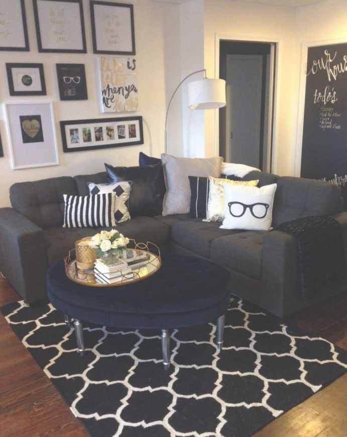 73 Diy Small Apartment Decorating Ideas On A Budget   Living intended for 13+ Unique Ideas For Decorating A Small Living Room On A Budget