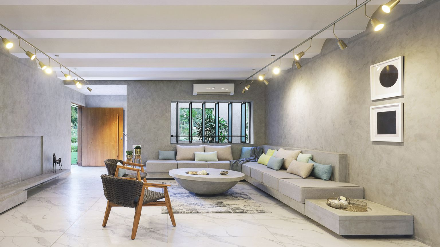 8 Essential Tips For Designing A Modern Living Room pertaining to 8+ Amazing Ideas For Ideas For Living Room Decoration Modern