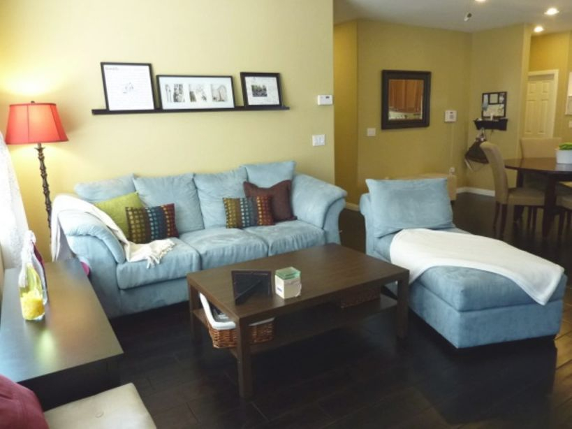 Affordable Living Room Decorating Ideas Cool Interior And with Decorating A Small Living Room On A Budget