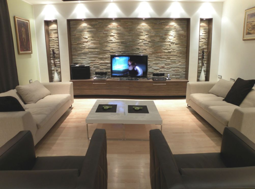 Alluring Cheap Living Room Design Ideas Apartments Wall Pertaining To Decorating A Small Living Room On A Budget Awesome Decors