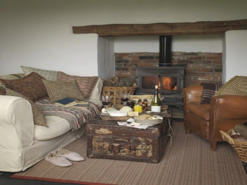 Baby Nursery Tasty Country Living Room Decorating Ideas inside Hunting Decor For Living Room