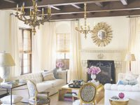 Beautiful Living Room Sets – Decorpad Inside Beautiful with regard to 12+ Awesome Gallery For Decor Pad Living Room