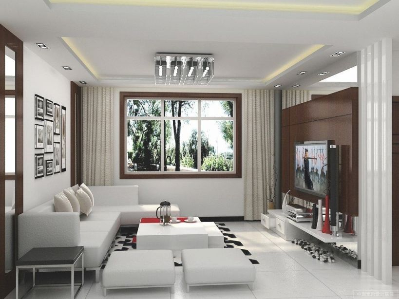 Best Living Room Designs – Nellia Designs inside 15 Gallery Inspiration For Living Room Decorating Ideas 2014