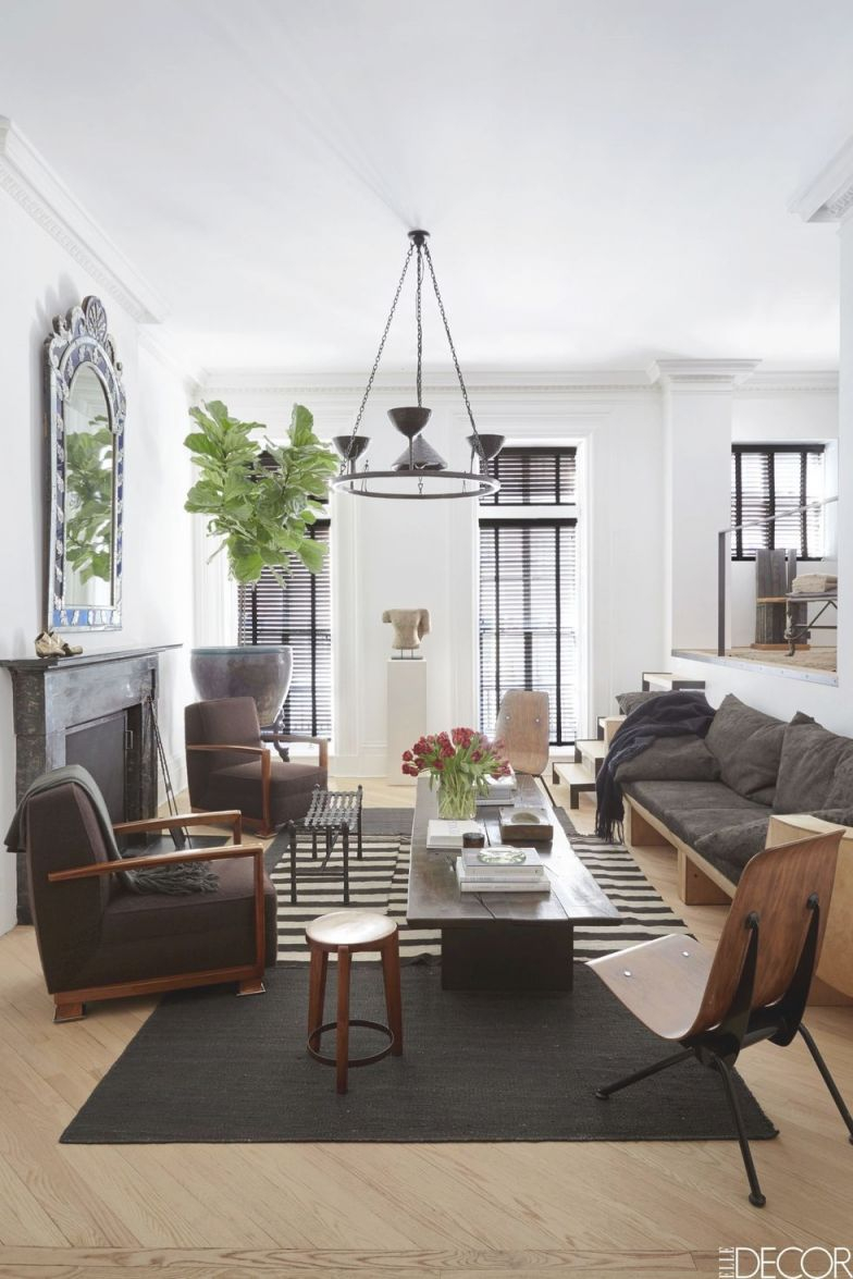 Best Small Living Room Design Ideas – Small Living Room with Small Living Room Decorating Ideas
