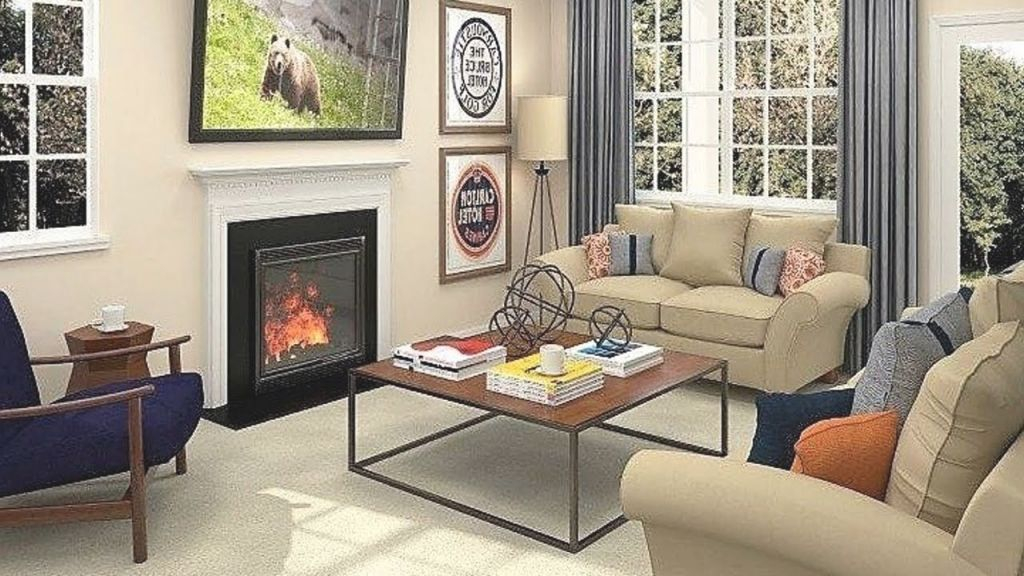 Charming Small Living Rooms, Inspiring Design & Decorating Ideas for Decorating Small Living Rooms Ideas