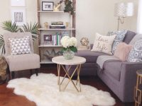 Creative Home Decor Ideas For Any Home | Living Room Decor in Decoration Small Living Room