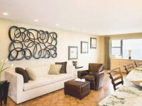 Excellent Large Wall Decor Ideas Decorating For Living Room inside Decorating Ideas For Large Walls In Living Room