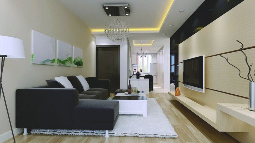 Extraordinary Contemporary Living Room Designs Modern Decor throughout Ideas For Living Room Decoration Modern