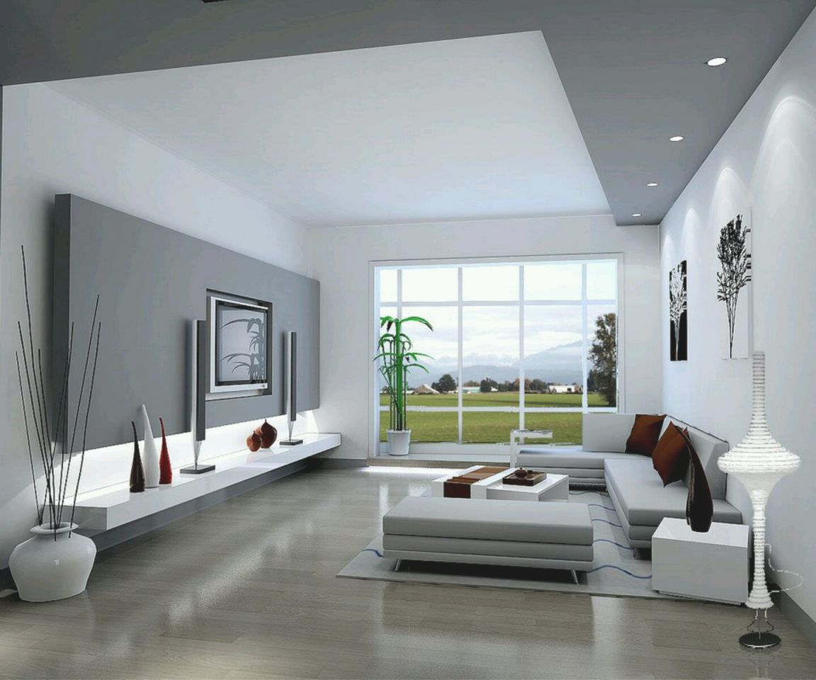 Fresh Decorating Ideas For Your Living Room regarding 8+ Amazing Ideas For Ideas For Living Room Decoration Modern