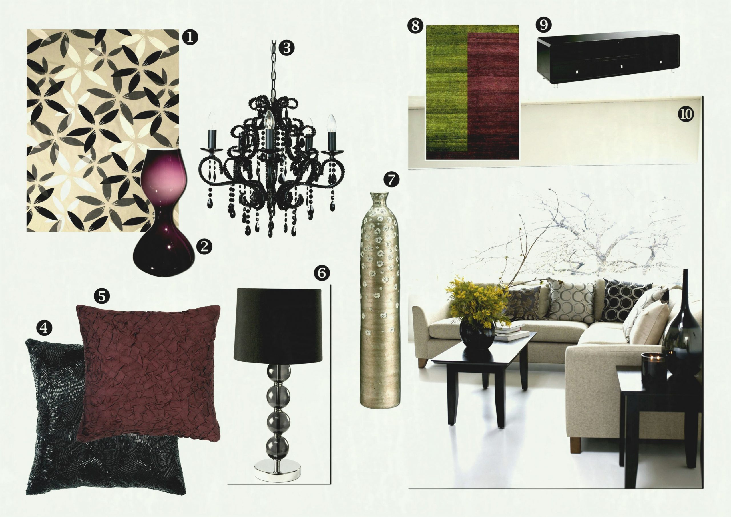 Gallery Of Decoration Pictures Decorative Items For Living throughout Decorative Items For Living Room