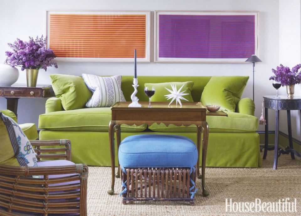 Home | Living Room Green, Green Dining Room, Living Room in Purple And Green Living Room Decor