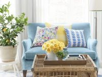 House Decorative Items For Living Room Interior And for Decorative Items For Living Room