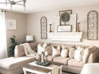 Ideas For Living Room Wall Paint Decor Large Design throughout Decorating Ideas For Large Walls In Living Room