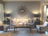 Large Wall Decor Ideas Decoration Brilliant Decorating With within Beautiful Ideas Decorating Ideas For Large Walls In Living Room