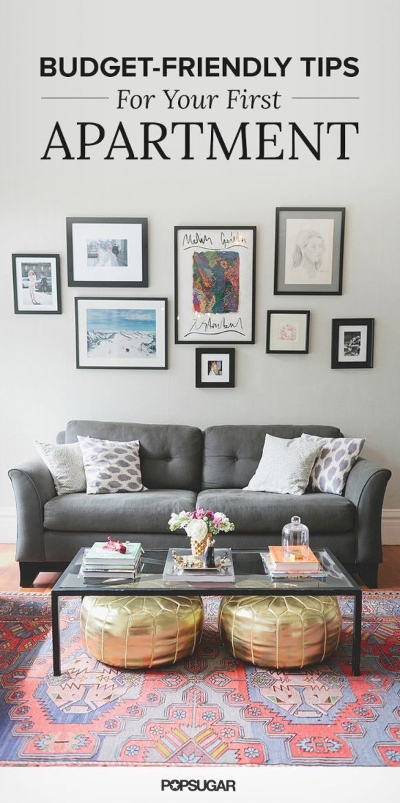 Living Room Decorating Ideas For Apartments Cheap regarding 13+ Unique Ideas For Decorating A Small Living Room On A Budget