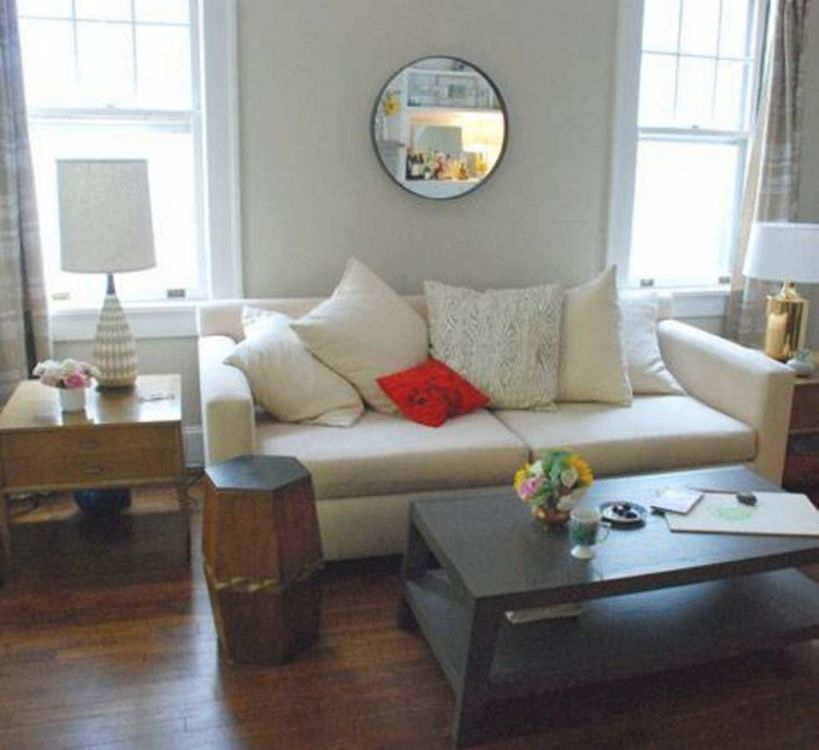Living Room Decorating Ideas On A Budget Pictures Cheap for Decorating A Small Living Room On A Budget