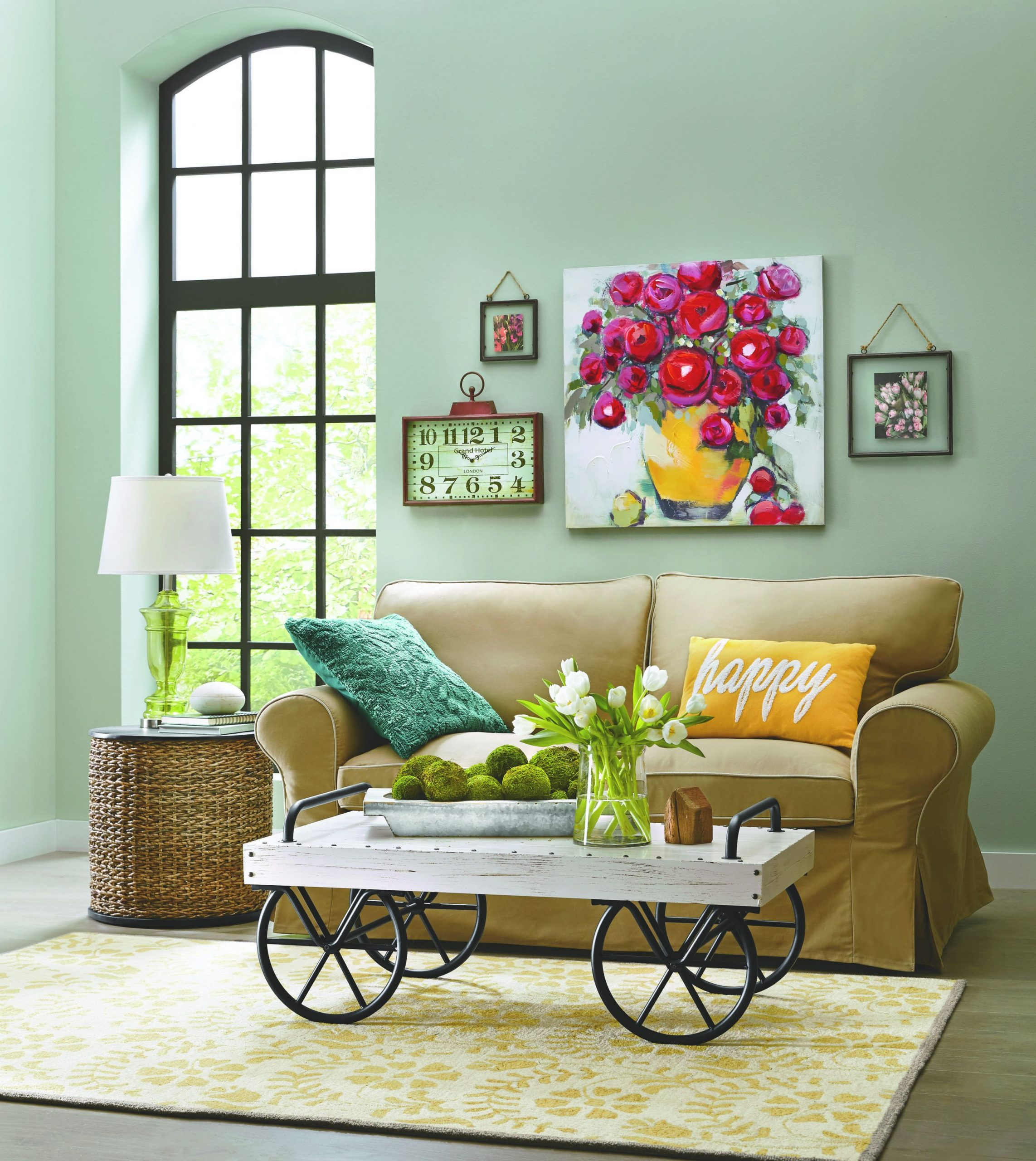 Make The Most Of Your Living Room And Dining Room Combo regarding Lovely Living Room And Dining Room Combo Decorating Ideas