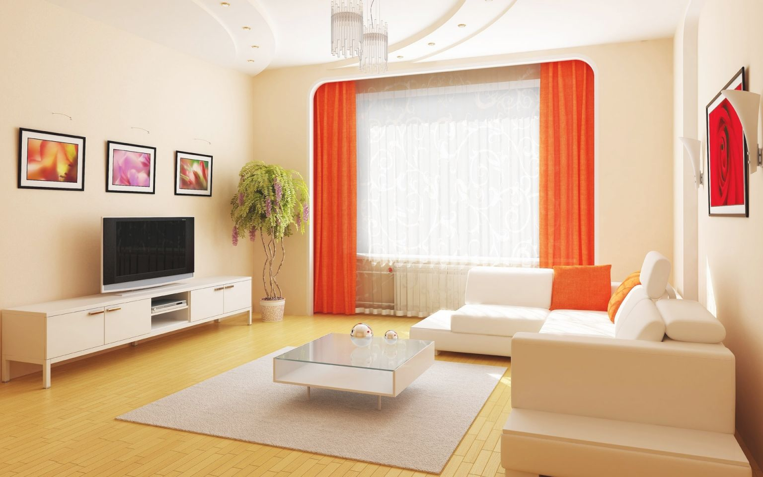 Simple Small Living Room Decorating Ideas Interior Design with regard to 15 Ideas Gallery For Small Living Room Decorating Ideas