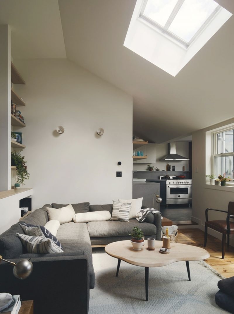 Small Apartment Living Room Ideas On A Budget pertaining to 13+ Unique Ideas For Decorating A Small Living Room On A Budget
