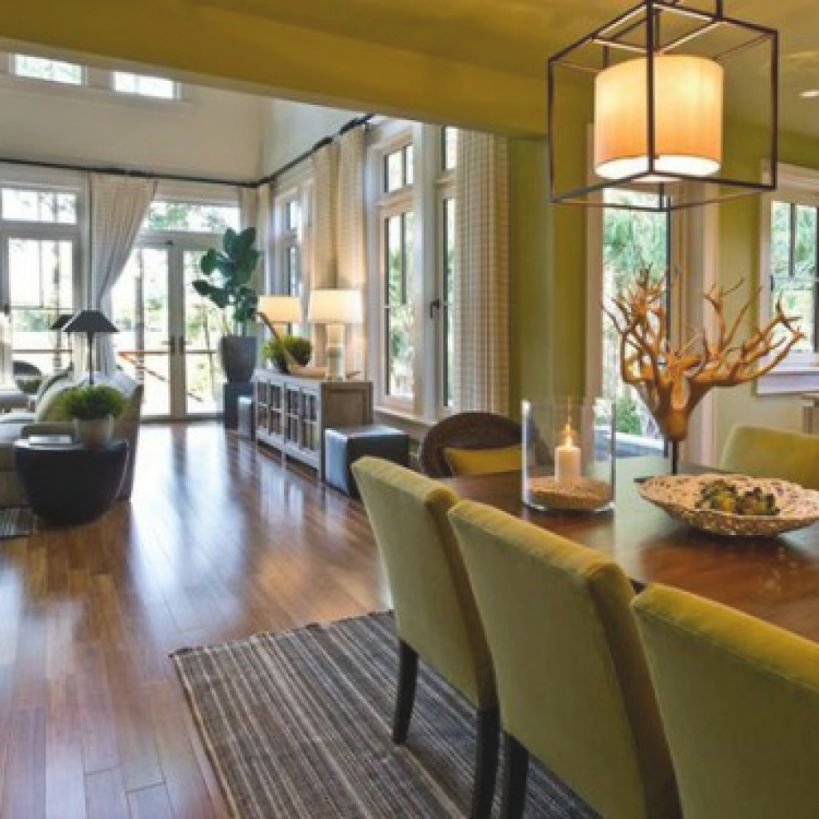 Small Living Room Dining Combo Large And Beautiful Photos intended for Living Room And Dining Room Combo Decorating Ideas