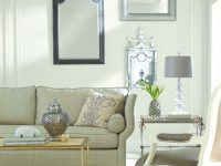 10 Best White Paint Colors—According To Experts | Better inside Best Paint For Living Room