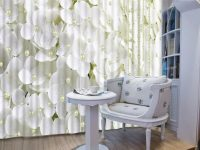 2020 European Window Curtain Living Room Beautiful Luxury Curtains Decoration For Home/Hotel Flower Curtains Imitation Decoration From Yiwu2017, $200 with regard to Beautiful Curtains For Living Room