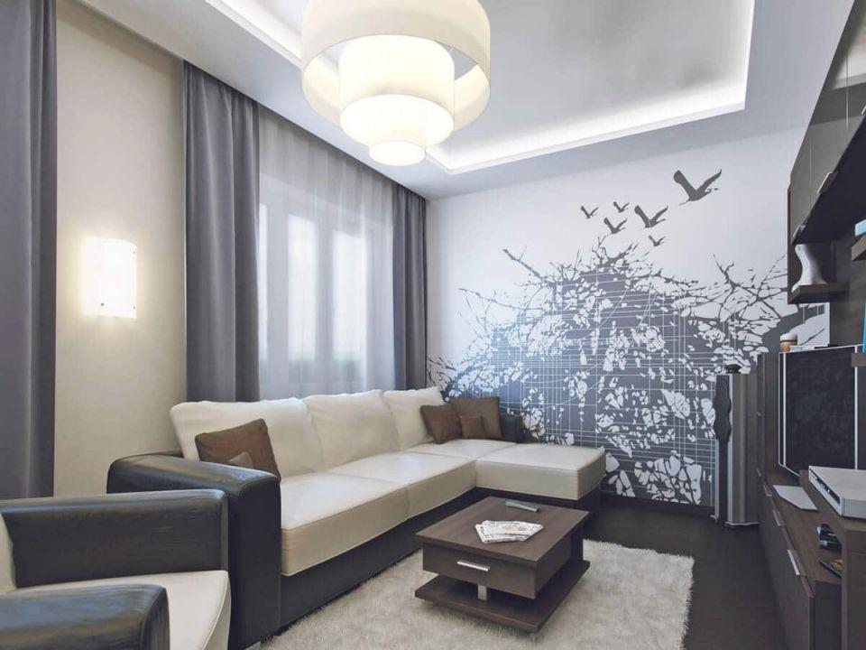 22 Best Apartment Living Room Ideas | Decor Or Design for Apartment Living Room Design Ideas
