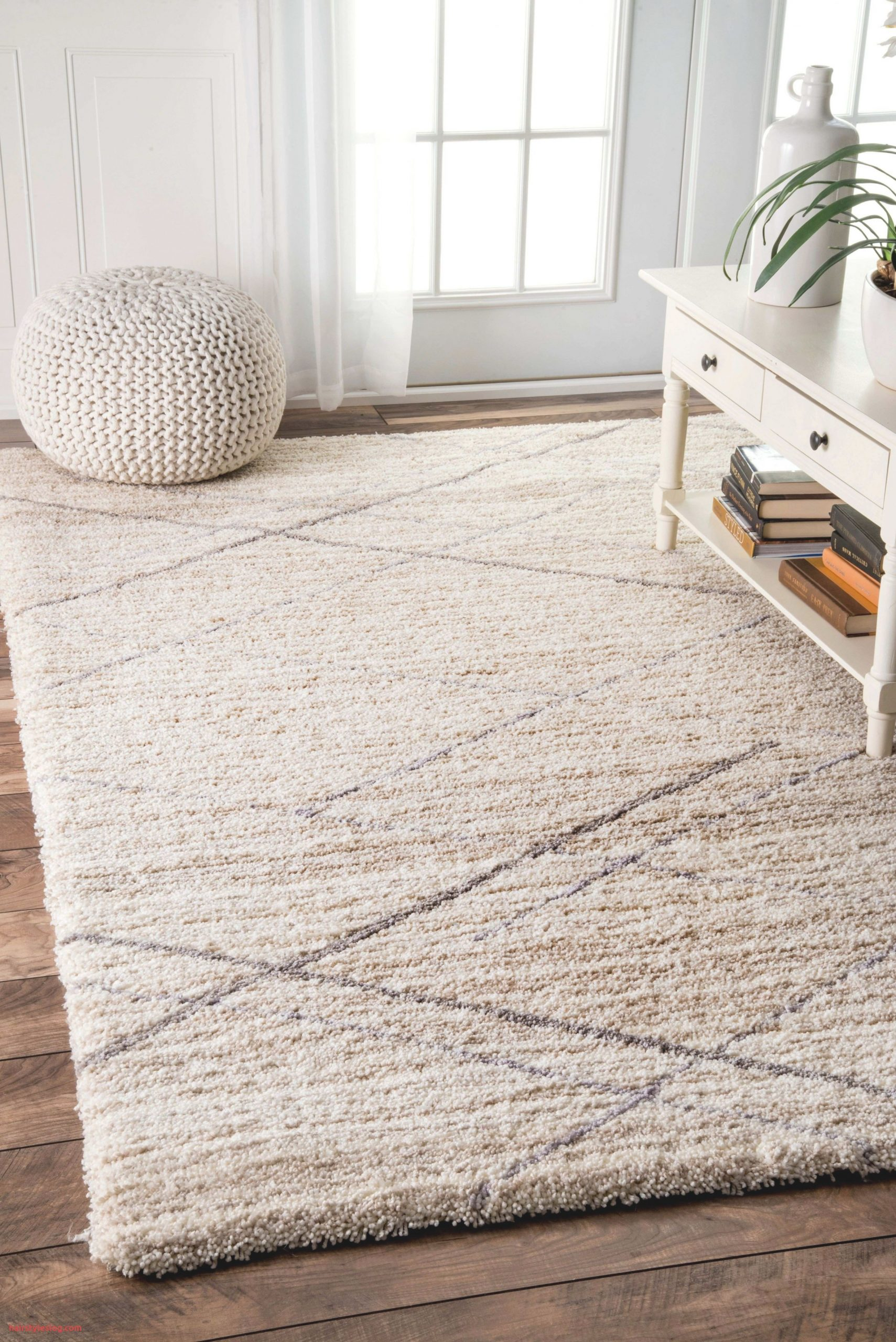 30 New 12×8 Area Rug Which Popular This Year | Shag Rug within Big Area Rugs For Living Room