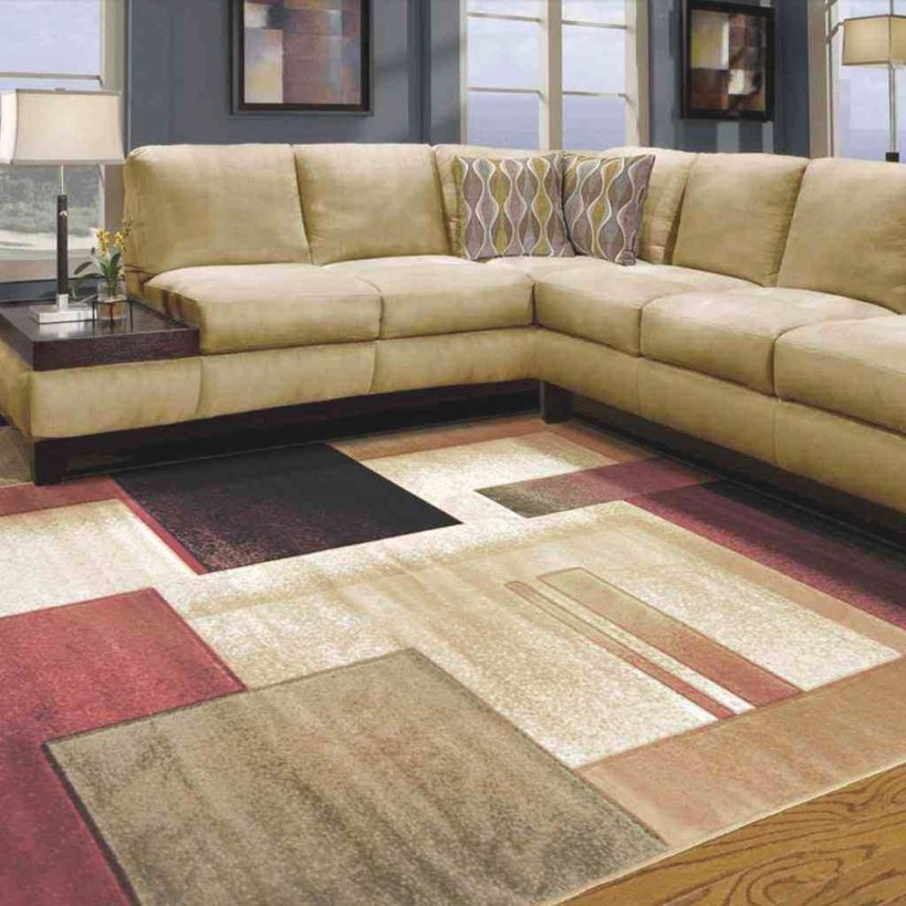 8X10 Area Rugs Uses | Rugs In Living Room, Living Room throughout Awesome Ideas For Big Area Rugs For Living Room