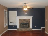 Accent Colors For Tan Walls A Gray Bathroom Grey Art Blue in 10+ Inspiration For Blue And Tan Living Room