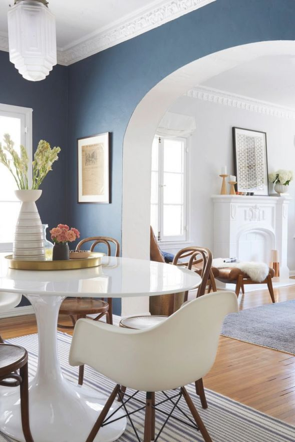 Accent For White Walls Blue Grey Best Color Tan Gray Art A with 10+ Inspiration For Blue And Tan Living Room
