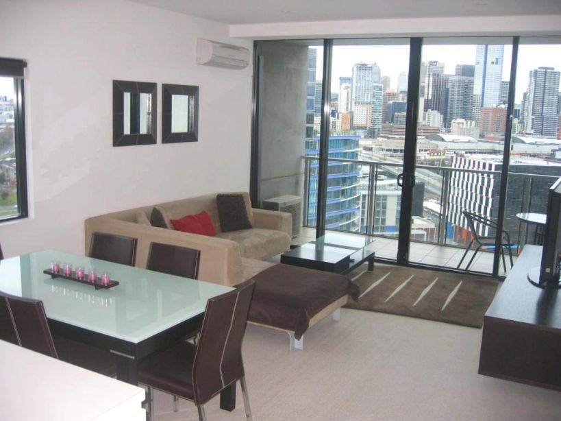 Apartment Decorating Living Room Themes For Rooms Apartments inside The Best Ideas for Apartment Living Room Design Ideas