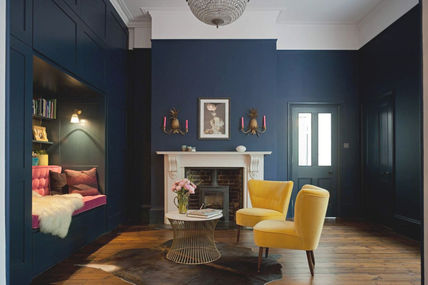 Beautiful Blue Living Room Ideas In 15 Beautiful Ideas Blue And Yellow Living Room Awesome Decors