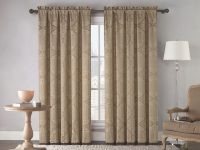 Beautiful Curtains For Living Room Home Furniture Design within Beautiful Curtains For Living Room