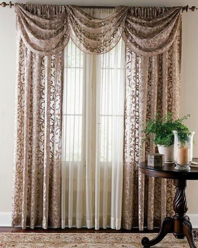 Beautiful Ideas Curtain For Living Room 1000 Ideas About within Amazing Inspiration For Beautiful Curtains For Living Room