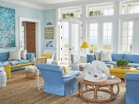 Best 21 Living Room Paint Colors – Beautiful Wall Color Ideas inside 15 Beautiful Ideas Blue And Yellow Living Room