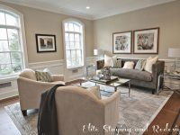 Best Paint Colors To Sell Your Home | Beige Living Rooms intended for Best Paint For Living Room