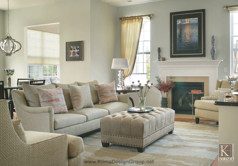 Blue And Tan Living Room – My Decorating Tips in Blue And Tan Living Room
