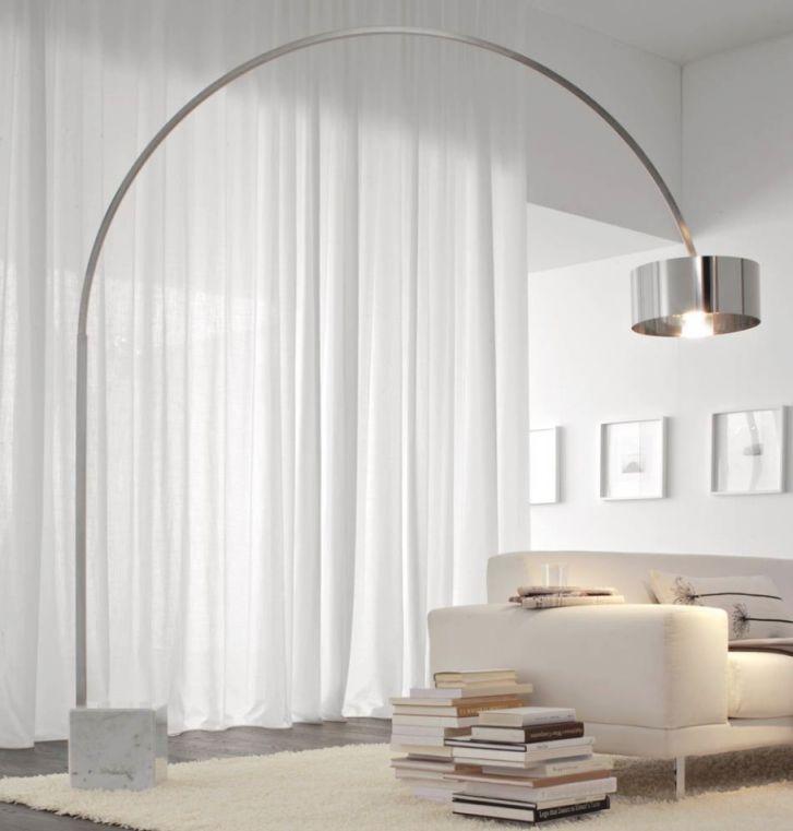 Bright Floor Lamp Ideas : Strangetowne – Ideas For Bright inside 10+ Unique Gallery Bright Floor Lamp For Living Room