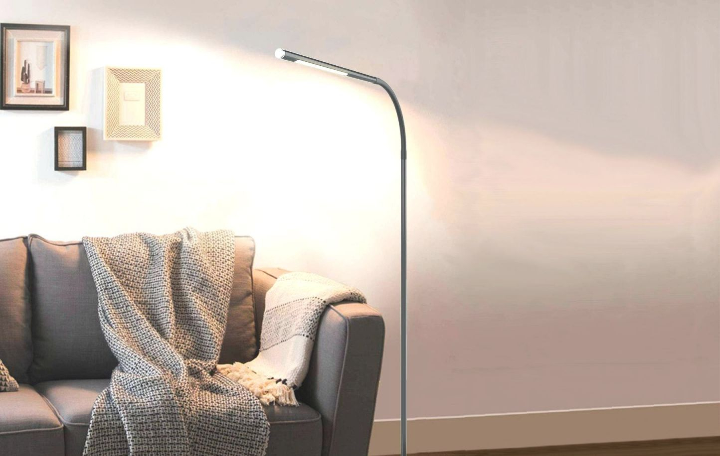 Bright Lamps For Bedroom – Halomoney.co intended for Bright Floor Lamp For Living Room