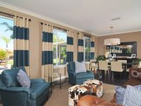Brown And Blue Living Room Decorating Ideas Tags Good Eyes inside 10+ Inspiration For Blue And Tan Living Room