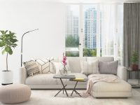 China Floor Lamps For Living Room Bright Lighting/Piano with regard to Bright Floor Lamp For Living Room