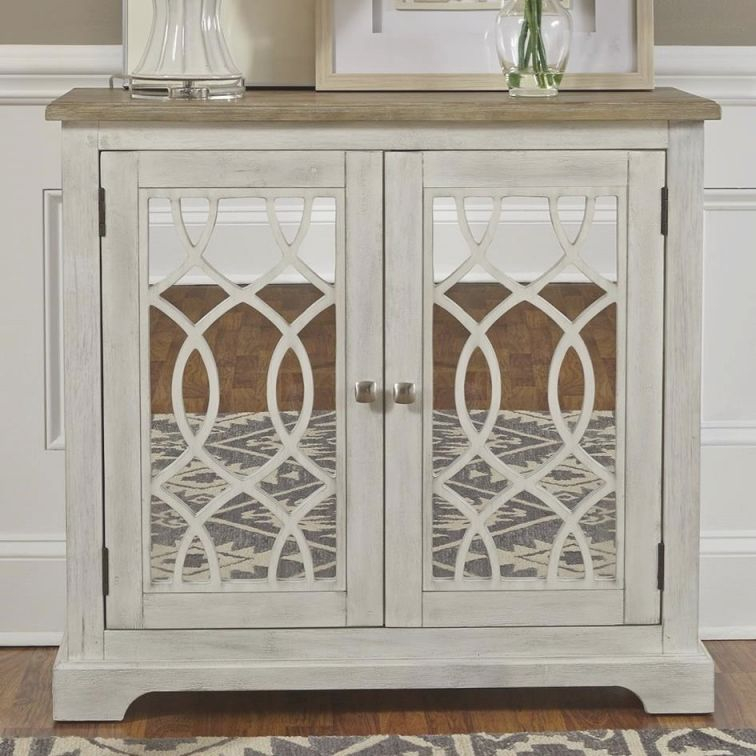 Eclectic Living Accents Accent Cabinet pertaining to 10+ Unique Gallery Accent Tables For Living Room