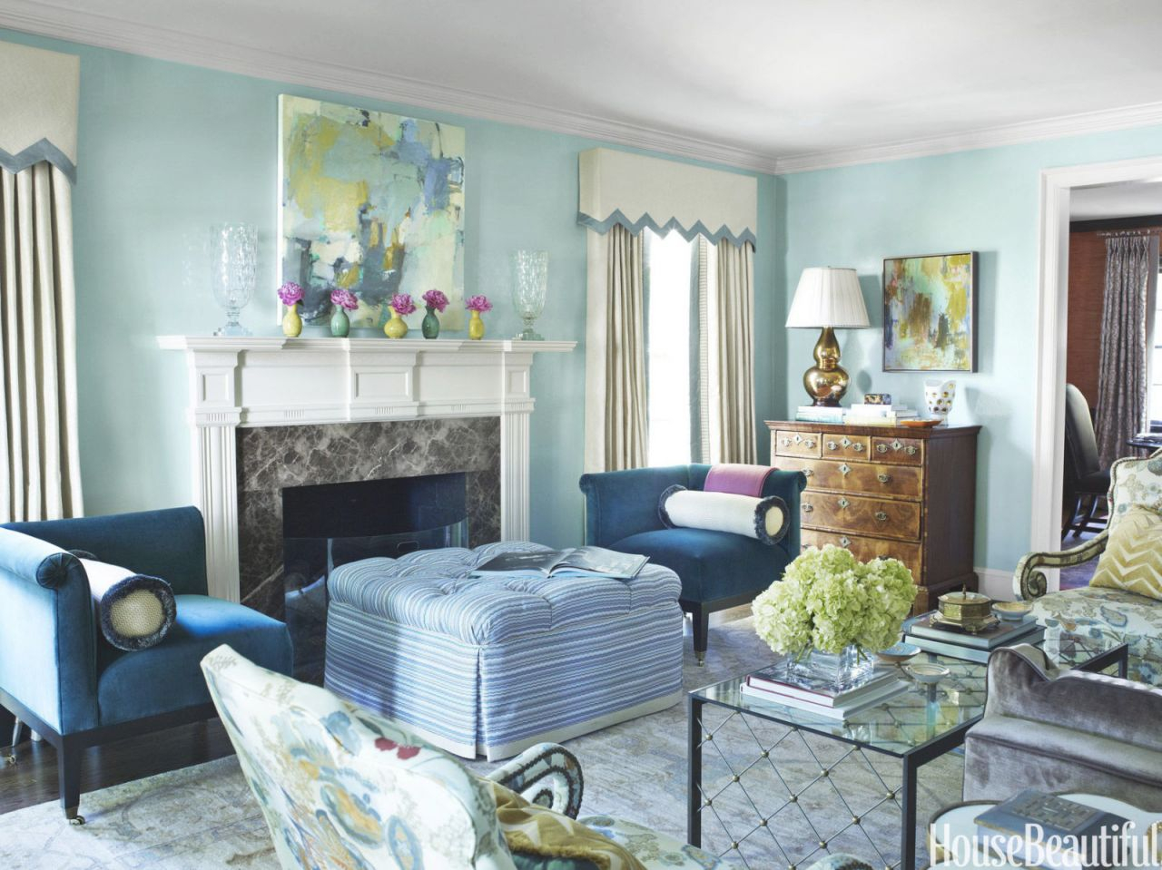 Elegant Best Colors To Paint A Living Room With 12 Best intended for Best Paint For Living Room