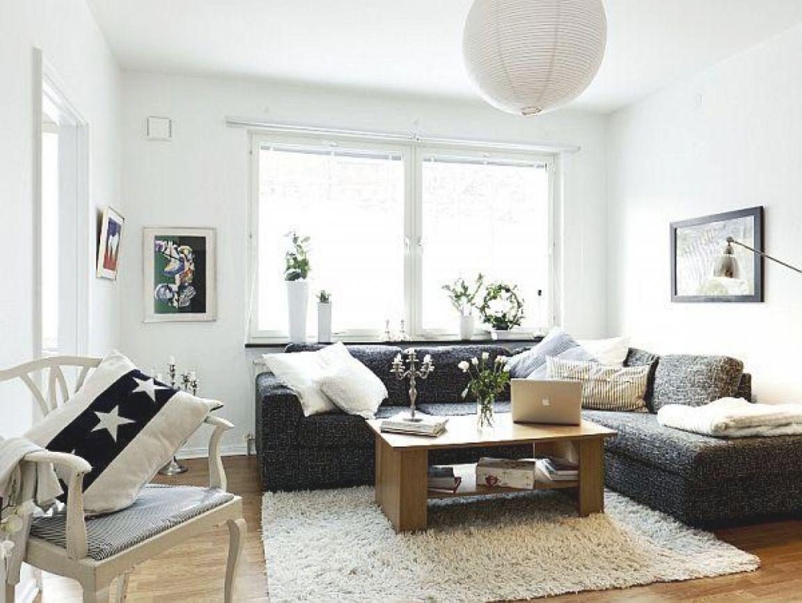 Great Apartment Living Room Decor Ideas Small Simple with The Best Ideas for Apartment Living Room Design Ideas