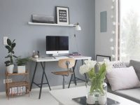 Grey Living Room Ideas – One Of The First Steps Involved In intended for Blue And Grey Living Room