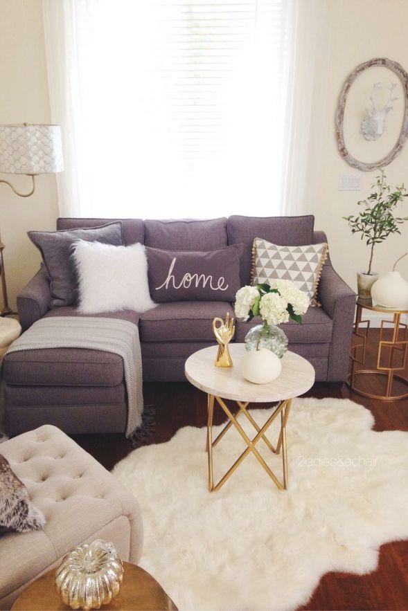 Ideas For Small Apartment Living Room Design Best Apartments regarding Apartment Living Room Design Ideas